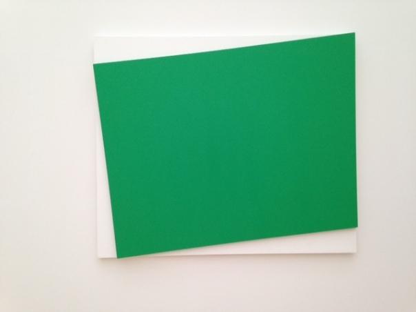 kelly-groen